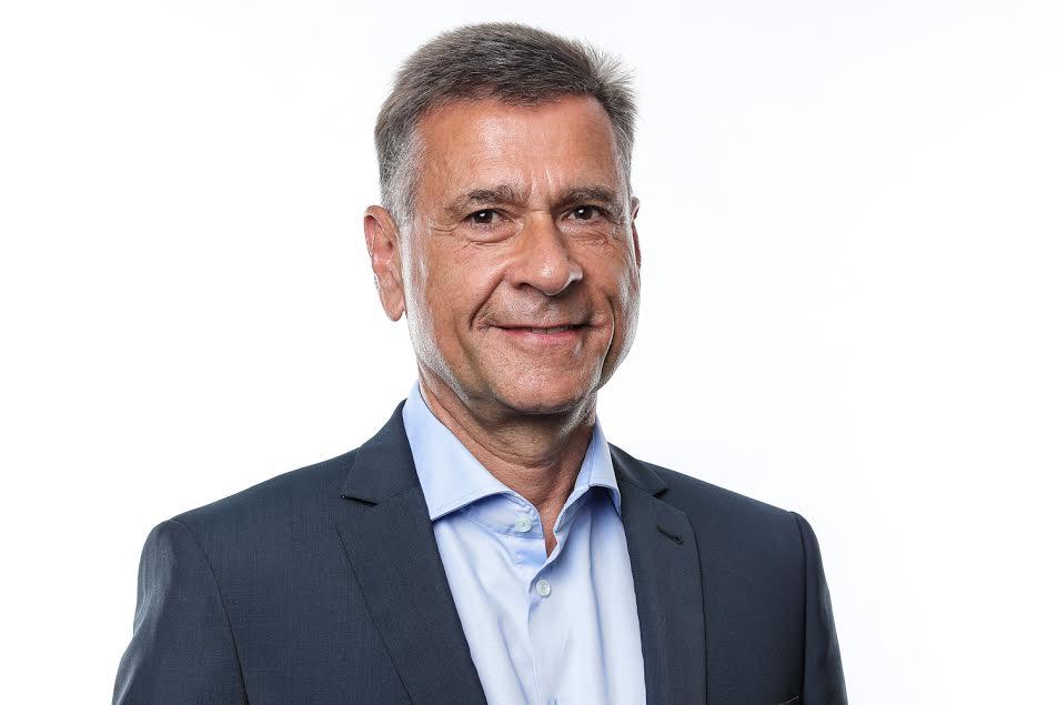 Martin Sterkel