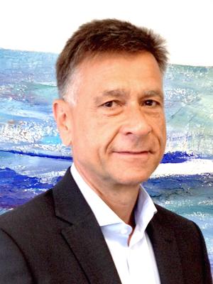 Markus Mustermakler